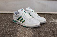 adidas Originals Edberg 86 OG - EU Kicks: Sneaker Magazine
