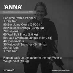 Crossfit Workouts At Home, Wod Workout, Buddy Workouts, Kettlebell Snatch, Kettlebell Swings, Team Wod, Crossfit Inspiration, Conditioning Workouts, I Work Out