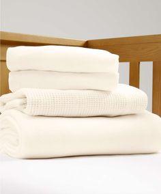 Cotbed Starter Bedding Set - Cream - Bedding Sets & Crib Sets - Mamas & Papas