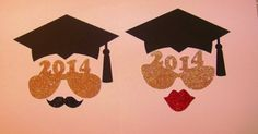 Items similar to Graduation Photobooth Props with Glitter 6 pc Graduation Photo Props Class of 2019 Decorations Graduation Party Graduation Cap on Etsy High School Graduation, Graduation Photos, Graduation Ideas, Graduation 2015, Graduate School, Nursing Graduation, Graduation Celebration, Graduation Decorations, Laurel Wreath