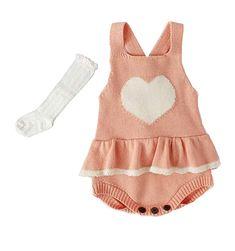 Shiny Moana Toddler Baby Romper Summer Short Sleeve Jumpsuit Novelty Funny Gift