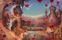 Image result for Time Traveler Daniel Merriam