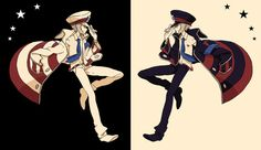「最終便」/「けーしん」のイラスト [pixiv] Pokemon Manga, Pokemon Stuff, Pokemon Team Leaders, Nerd, Darth Vader, Black And White, Cool Stuff, Illustration, Cute