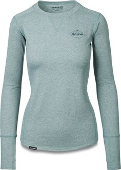 New Board Angels Women/'s Thermals Ladies Ski Snow Base Layer Top /& Pants 14-16