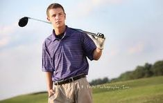 #bestgolfswingvideos  This is Awesome  http://bestgolfswingvideo.com/   Please Like, Comment Or Repin