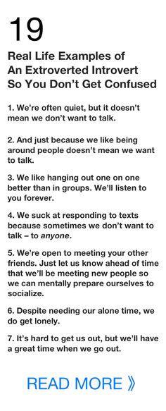 introvert boyfriend doesnt text