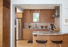 311 Best Kitchen Ideas Images On Pinterest Contemporary Unit