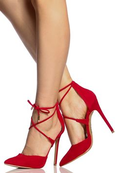 Beautiful Heels ideas #heels #beautifulheels