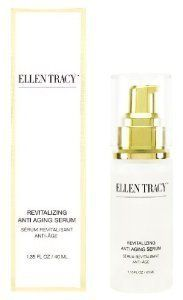 Ellen Tracy Revitalizing Anti Aging Serum by Ellen Tracy.   Click on Image for more information. Exfoliating Scrub, Anti Aging Serum, Skin Care Treatments, Ellen Tracy, Aging Gracefully, Face Wash, Beauty Routines, Whitening, How To Remove