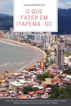 #CorraDodaCorra, em Itapema SC - Casa de Doda