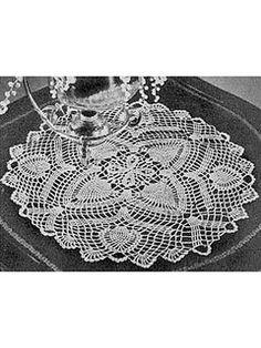Free-Crochet.com link.