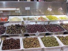 Atenas Marrakech, Stuffed Mushrooms, Vegetables, Food, Athens, Stuff Mushrooms, Essen, Vegetable Recipes, Meals