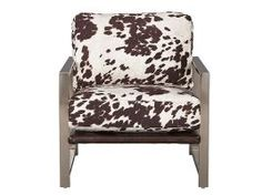 Brindle Chair, Offic