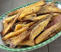 Batata Doce Crocante Low Carb Recipes, Vegetarian Recipes, Healthy Recipes, Good Food, Yummy Food, Chocolate Chip Recipes, Chocolate Chips, Portuguese Recipes, Recipes From Heaven