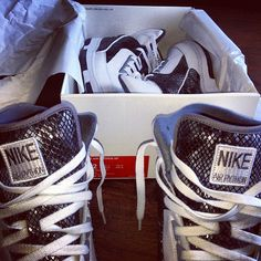 73150a8be411 Nike Air Python Nike Shoes Uk