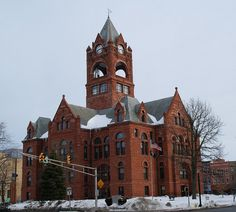 1000 images about laporte indiana on pinterest indiana for Laporte library