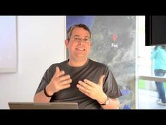 Hi Matt, In terms of SEO, what is the difference between strong tag and bold tag for emphasis on certain words of text. From the user perspective, both tags . Internet Marketing, Online Marketing, Social Media Marketing, Marketing Videos, Web Design Company, Seo Company, Seo News, Search Engine Marketing, Seo Services