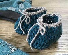Bild 6 Baby Set, Knitting, Crochet, Fashion, La Mode, Baby Sewing, Graz, Handmade, Clothing