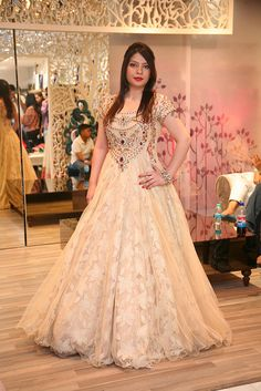 Rabhya Ethnic- A complete Solution for a Bridal Ethnic Wear Collection or Wedding Dresses.