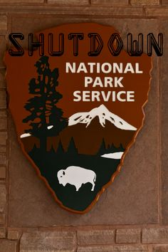 US government shutdown has huge consequences. Read about its impact on the travel industry and our national parks and what you can do at http://www.examiner.com/article/shutdown-rips-at-american-travel-industry?cid=rss