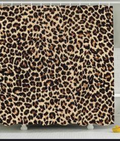 b59f3faa8e52 Animal Prints, Animal Patterns, Animal Print Style, Cheetah Print
