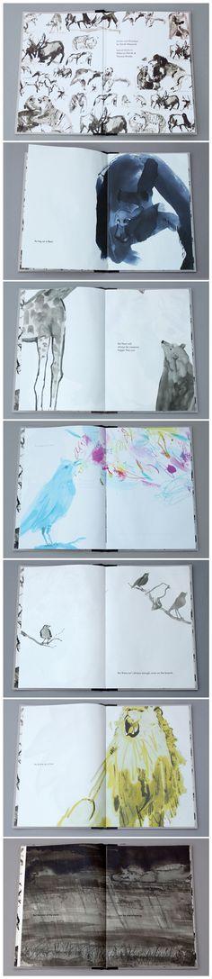 Sarah Maycock Human Adj. Book