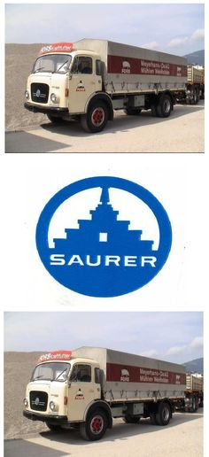 Saurer