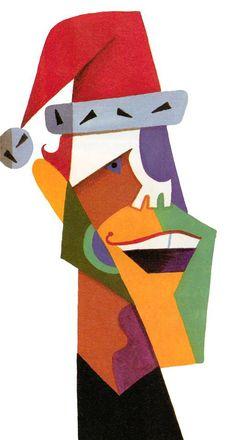 Ron Howard by David Cowles