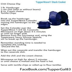 Rate this from 1 to Tupperware How to Make French Toast in My Tupperware Breakfast Maker Microwave Chocolate Cherry Snack Cake Sweet and simple recipe Tupperware Recipes, Microwave Recipes, Tupperware Pressure Cooker Recipes, Cinnamon Monkey Bread, Microwave Pressure Cooker, Multi Cooker Recipes, Chili Cheese Dips, Tupperware Consultant, Steamer Recipes