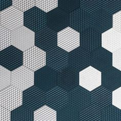 HELIOT & CO | SURFACE-JESMONITE-HEX