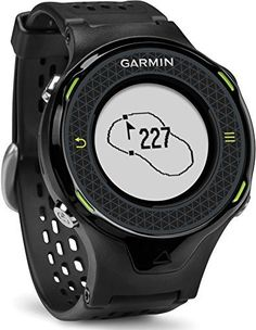 Garmin Approach S4 GPS Golf Watch - Black Garmin http://www.amazon.com/dp/B00FNK8TWS/ref=cm_sw_r_pi_dp_QOovwb0ARAP5G - cheap wrist watches, watches for men for sale, mens watches for cheap *ad