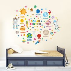 32 best children wall stickers images on pinterest kitchen wall