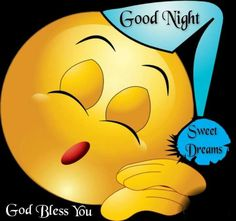 A good night sleep is as important as a healthy diet and regular exam and it becomes especially important when it helps you in scoring more on the exam day. It is no brainer that poor sleep habits. Smiley Emoji, Smiley Emoticon, Emoticon Faces, Funny Emoticons, Funny Emoji, Smileys, Emoji Pictures, Emoji Images, Sad Faces