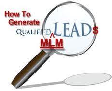 mlm leads  http://www.piercharles.com/generate-mlm-leads