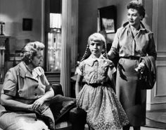 The Bad Seed Movie - Watch the Bad Seed Movie , with Evelyn Varden and Patty Mccormack In the Bad Seed 1956 Scary Movies, Horror Movies, Haunted Movie, Thelma Ritter, Henry Jones, The Bad Seed, Happy Mothers Day, How To Memorize Things, Seeds