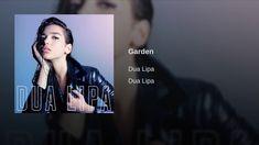 Garden - YouTube Music