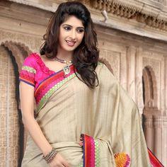 How to take care of banarasi sarees?