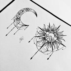 Dainty Tattoos, Mini Tattoos, Leg Tattoos, Body Art Tattoos, Small Tattoos, Script Tattoos, Arabic Tattoos, Dragon Tattoos, Flower Tattoos