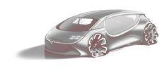 CAR DESIGN.