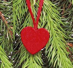 Scandinavianshoppe.com - Heart Ornament - Wooden - Pack of 10, $18.00 (https://scandinavianshoppe.com/products/heart-ornament-wooden-pack-of-10.html)