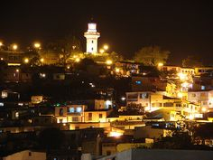 Guayaquil, Beautiful places, Ecuador South America, Latin America