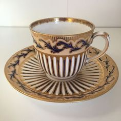 「davenport cup」