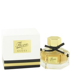 Flora by Gucci for Women