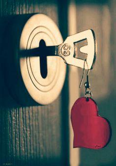 Couple Wallpaper, Heart Wallpaper, Cute Wallpaper Backgrounds, Love Wallpaper, Cute Wallpapers, Heart Images, Love Images, Key To My Heart, Heart Art