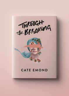 New in Portfolio: Book Design