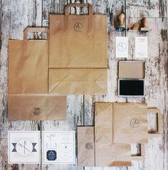 Designspiration — RRRIOTshop - concept store & independent clothing label on Branding Served