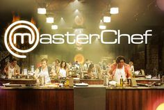 MasterChef (US TV series) MasterChef is a 2010 American competitive cooking reality show, open to amateur and home chefs. Cooking Master Chef, Cooking Tv, Masterchef Usa, Masterchef Australia, Episodes Series, Full Episodes, Tv Series, Chef Shows, Free Tv Shows