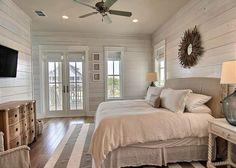 Master King Bedroom #1