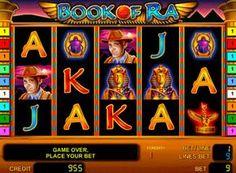 Игровые автоматы для казино купить