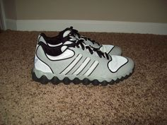 Mens adidas shoes size 11.5 #adidas #AthleticSneakers